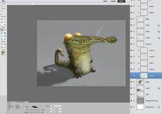 10 tips for Photoshop Elements beginners   Digital art   Creative Bloq
