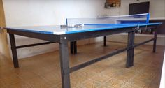 how-to-table-ping-pong-6