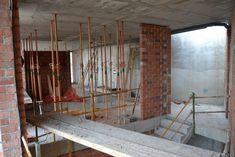 New design villa in Moraira, Be Spoiled Moraira, News Design, Divider, Villa, Room, Furniture, Home Decor, Bedroom, Rooms
