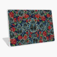 Art Thou, Gadgets And Gizmos, Iphone Skins, Laptop Skin, All Art, Samsung Cases, Vinyl Decals, Art Photography, Vibrant Colors