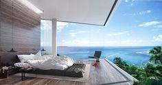 Breathtaking Luxury Resort Villas In Bodrum Turkey