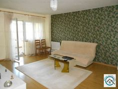 Apartament 3 camere, Zona Ultracentral