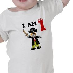 Google Image Result for http://rlv.zcache.com/one_year_old_birthday_boy_pirate_tshirt-p235947924929105813bf969_400.jpg