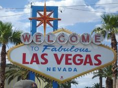 Vegas on a Budget: Do it Big Without Spending a Dime