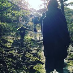 【oguraoasis】さんのInstagramをピンしています。 《#桂離宮 #伝統美 #日本庭園 #多様に変化する風景 #陽光 #森 #池 #橋 #春夏秋冬 #茶室 #月見台 #3ヶ月前からの予約制 #京都 #kyoto #最高の庭園 #職人技 #日本建築 #SOHOオグラ #SOHO南草津店》