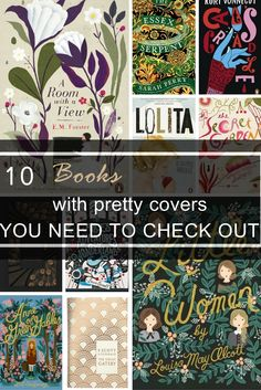These 10 book covers will make you want to read these books! You have to see what they're about. Creative Writing Exercises, Good Books, My Books, Book Reviews, Book Covers, Make It Yourself, Reading, Pretty, How To Make