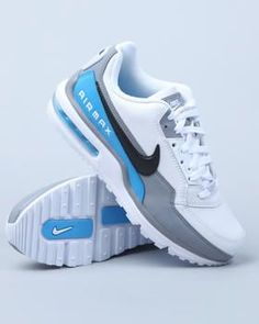 CheapShoesHub com nike shoes free delivery, washing nike free shoes in washing machine, nike free shoes uk, nike air max backpack Nike Free Runs, Nike Running, Running Shoes, Nike Outlet, Air Max Sneakers, Sneakers Nike, Nike Air Max 2011, Nike Air Max Ltd, Sneaker Store