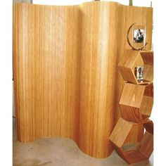 10 best Bamboo Room Dividers images on Pinterest Bamboo room