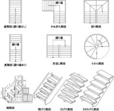 Asian Home Decor, quite spectacular note, check the example number 4805589519 today. Japanese Home Decor, Asian Home Decor, Japanese House, Concept Models Architecture, Japanese Architecture, Architecture Design, Design Research, House Layouts, Architectural Elements