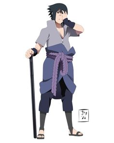 Naruto Oc, Naruto Girls, Sasuke Uchiha, Anime Naruto, Naruto Characters, Boruto, Deviantart, Wallpapers, Artwork