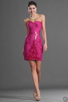 Christmas Evening Dresses Uk.53 Best Fancy Evening Dresses For Christmas Images Evening