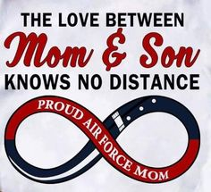 Military Quotes, Military Mom, Army Mom, Marine Quotes, Military Crafts, Military Party, Military Pictures, Proud Of My Son, Proud Mom