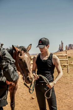 I'm gonna take my horse to the old town road Lay Exo, Chanyeol, Shinee, Chen, Got7, My Horse, Horses, Yixing Exo, Exo Album