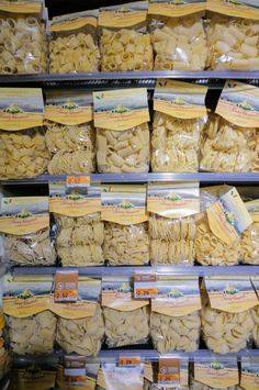 Top 15 Food Souvenirs to Buy at a Supermarket in Italy - Souvenir Finder European Vacation, Italy Vacation, Italy Trip, European Travel, Tuscany Italy, Rome Italy, Sicily Italy, Souvenirs From Italy, Shopping In Italy