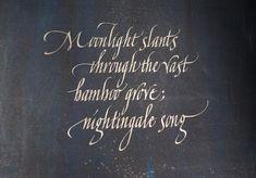 animageMoonlight
