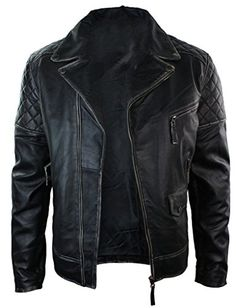 Lambskin Leather Mens Motorcycle Bikers Black Leather Jacket ML2014 Lambskin Leather http://www.amazon.com/dp/B0156NFHRQ/ref=cm_sw_r_pi_dp_nYHNwb0S65VB6