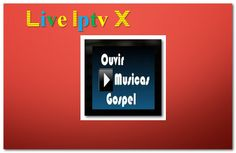 Kodi Musicas Gospel music addon - Download Musicas Gospel music addon For IPTV - XBMC - KODI   XBMCMusicas Gospel music addon  Musicas Gospel music addon  Download XBMC Musicas Gospel music addon  Video Tutorials For InstallXBMCRepositoriesXBMCAddonsXBMCM3U Link ForKODISoftware And OtherIPTV Software IPTVLinks.  Subscribe to Live Iptv X channel - YouTube  Visit to Live Iptv X channel - YouTube    How To Install :Step-By-Step  Video TutorialsFor Watch WorldwideVideos(Any Movies in HD) Live…