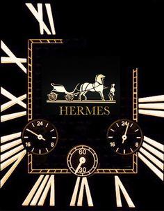 エルメス Apple Watch, Hermes Apple Watch, Apple Watch Faces, Flower Iphone Wallpaper, Iphone Wallpaper Video, Apple Watch Wallpaper, Apple Watch Custom Faces, Hypebeast Iphone Wallpaper, Chanel Wallpapers