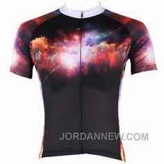 http://www.jordannew.com/paladin-mens-little-nebula-design-cycling-jersey-size-xxl-best.html PALADIN MEN'S LITTLE NEBULA DESIGN CYCLING JERSEY SIZE XXL BEST Only 28.43€ , Free Shipping!