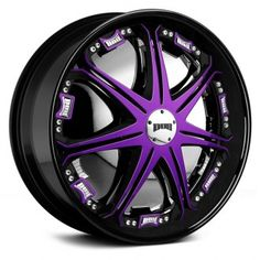 Exceptional Cute cars photos are offered on our website. look at this and you wont be sorry you did. Jeep Rims, Truck Rims, Truck Wheels, Car Rims, Jeep Wheels, Ford Gt, Audi Tt, Black And Chrome Rims, Chrome Wheels