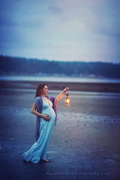 maternity by Sarah Wolfe photography