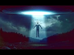 Descubre el motivo de las abducciones extraterrestres