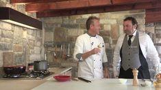 Fagioli con salsicce - VideoRicetta - GrigioChef