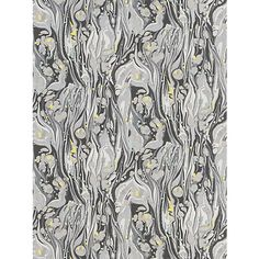Buy Designers Guild Jardin des Plantes Delahaye Paste the Wall Wallpaper Online at johnlewis.com