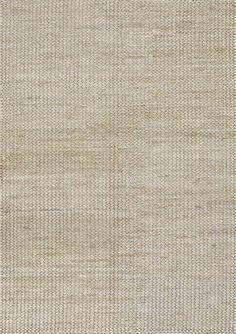 RugStudio presents Loloi Sequoia Sq-01 Steel Woven Area Rug
