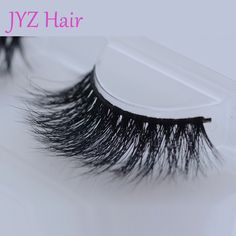 wholesale high quality private label mink lashes, Custom brand mink eyelashes
