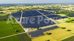 #AzurePower Wins Largest Solar Power Project (75 MWs) in Northeast India