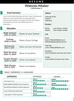 zohirulislambd71 - Graphic Designer - Bangladesh | Freelancer