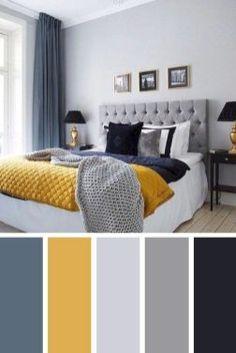 Living Room Ideas Blue - Beautiful Bedroom Color Schemes with Color Combinat. - - Living Room Ideas Blue - Beautiful Bedroom Color Schemes with Color Combinat. Living Room Ideas Blue - Beautiful Bedroom Color Schemes with Color Combinations Bedroom Colour Schemes Warm, Warm Bedroom Colors, Apartment Color Schemes, Colour Combination For Bedroom, Colour Schemes For Living Room Warm, Colour Combinations Interior, Warm Color Schemes, Small Room Bedroom, Blue Bedroom