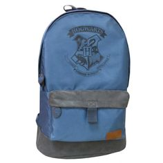 Imagine going to school to Hogwarts! With this awesome Harry Potter backpack you can-well, almost! Harry Potter Merchandise, Harry Potter Hogwarts, Harry Potter Accesorios, Harry Potter Backpack, Star Wars Shop, Funko Pop Vinyl, Herschel Heritage Backpack, Marvel, Backpacks