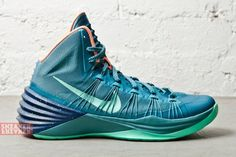 4afaf1687cc 49 Best Nike Hyperdunks images