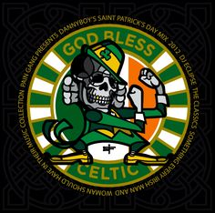 Shouts to danny boy oconner Celtic Team, Celtic Fc, Trawler Yacht, Badass Pictures, Irish Pride, Irish American, Happy St Patricks Day, Family Crest, Present Day