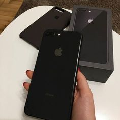 Find images and videos about iphone and apple on We Heart It - the app to get lost in what you love. Iphone 7 Plus, Buy Iphone, Coque Smartphone, Coque Iphone, Cute Phone Cases, Iphone Phone Cases, Airpods Macbook, Mobiles, Apple Iphone