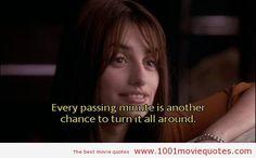 Vanilla Sky (2001) - movie quote