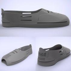 Skate Shoes PH: HOUKIE Skateboard Shoe Protector - #THESHOESAVIOUR