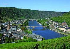 switzerland river - Google Search