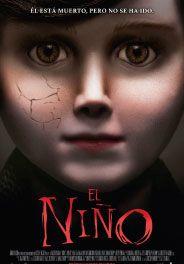 Chiclayo - Cineplanet