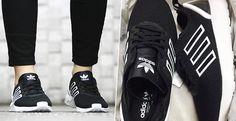 #아디다스 #adidas #zx플럭스 #파정 #신학기 #개강 #코디 #꿀팁 #센스 #학생 #스트릿 #패션 #패피 #스트릿패션 #여자 #옷  #데일리룩 #데일리 #추천 #세일 #할인 #남자 #신발 #플레이어 #PLYAER