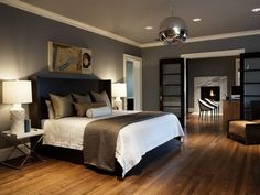 find this pin and more on bedroom furniture contemporary bedroom design - Decorative Ideas For Bedrooms