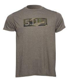 3x US Army Tan499 Scorpion AR670-1 Tshirt Shirt Gr S Small