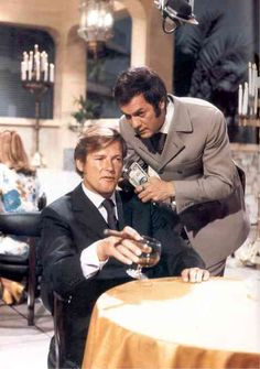 THE PERSUADERS - Yahoo Image Search Results