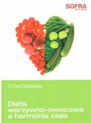 naturanazdrowie.pl - naturalna dieta dr Ewy Dąbrowskiej, dieta warzywno-owocowa, post Daniela
