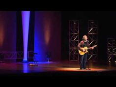 Tim Hawkins - Hey There Delilah Parody.... Hahaha, still gets me every time I listen to it! xD
