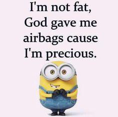Air Bags More