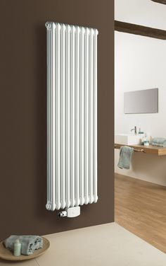 1000 images about heizk rper on pinterest column radiators kiel and catalog. Black Bedroom Furniture Sets. Home Design Ideas