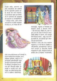 52 de povesti pentru copii.pdf My Memory, Harry Potter, Memories, Short Stories, Memoirs, Souvenirs, Remember This
